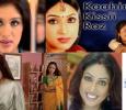 Kaahin Kissii Roz Hindi tv-serials on STAR PLUS
