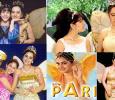 Son Pari Hindi tv-serials on Star Utsav