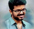 A Chance For Thalapathi Fans To Make Their Hero World Popular! Tamil News