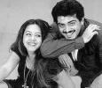 Ajith Is A Perfect Gentleman – Jyothika Tamil News
