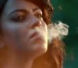 Amala Paul Admits That She Smoked! Tamil News