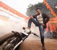 Dhruva Sarja Becomes A Star Hero! Tamil News