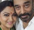 I Won't Join Kamal – Khushboo Tamil News