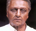 Indian 2 Producer Not Available! Tamil News