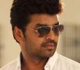 Is Jai An Alcohol Addict? Tamil News