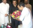 Kejiriwal Is My Kin – Kamal Haasan Tamil News