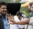 Mani Ratnam's Cinematographer To Join Mammootty! Tamil News