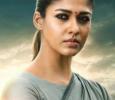 Nayantara's Bold Attempt Against The Biggies! Tamil News