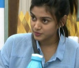 Oviya Is The Reason For Aarav's Clean Shave? Tamil News