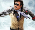Rajini To Star In A Bollywood Movie? Tamil News