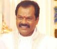 Ramya Krishnan's Villain Is No More! Tamil News