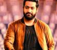 Telugu Star's Three Favorite Tamil Heroes! Tamil News
