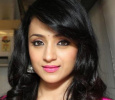 Trisha Ready To Spend More For A Good Script! Tamil News