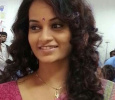 Will Suja Exit From The Bigg Boss House? Tamil News