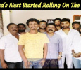 Atharvaa's Next Started Rolling On The Floors! Tamil News