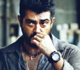 Ajith's Photo With The Popular Actress Had Gone Viral! Tamil News