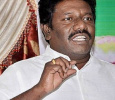 BJP Is Against Democracy – Karunas