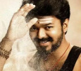 Coimbatore Mersal Collection Excels That Of Chennai!