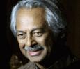 Dr Girish Kasaravalli Upset Over Budget For Documentary Kannada News