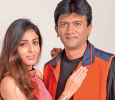 Dr Vijayakumar Makes A Comeback Into Movies Kannada News