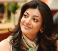 Kajal Aggarwal Completes Ten Years In Tamil Cinema