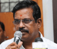 Kalaipuli Thanu's Daughter Recommends His Son For Movie