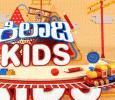 Kiladi Kids Finale Relayed In Udaya TV Kannada News