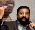 No Need For Censoring Mersal Again, Says Kamal Haasan