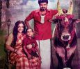 Politicians And Doctors Opinion On Mersal And Vijay!