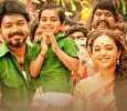 Politicians And Doctors Promote Mersal At Free Of Cost!