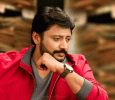 Prashanth Competes With Prabhu And Does Role