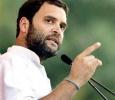 Rahul Gandhi Supports Mersal! Khushboo Slams BJP!