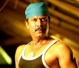 Samuthirakani Plays The Lead Role Again! Tamil News