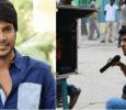 The Next Update For Movie Naragasooran