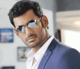 Vishal Appreciates Social Awareness Messages In Mersal