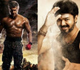 Vivegam VS Mersal Collection! Reason For Diminishing Mersal Chennai Collection! Tamil News