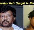 Thiagarajan Gets Caught In MeToo!