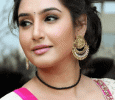 Ragini Dwivedi Does Role In The Movie 'The Terrorist' Kannada News