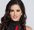 Sunny Leone To Do Item Number In Chennai Tamil News