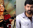 'Aruvi' Movie Director Conveys Happiness Following Call By Rajini Tamil News