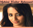 Mohini Trailer Released Amidst Huge Expectations!
