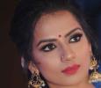 Sruthi Hariharan Emerges In Movie By Mansore Kannada News