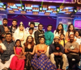 Suvarna Channel To Telecast Bharjari Comedy Show Kannada News