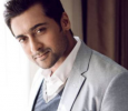The Movie Crew Confirms The Lead Actress In Suriya Starrer Tamil News