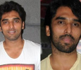 Anish Tejeshwar To Become A Director! Tamil News