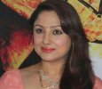 Priyanka Plays A Cop In Her Next! Kannada News
