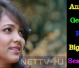 Anupama Gets Out From Bigg Boss!