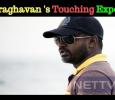 Selvaraghavan's Heart Touching Experience!