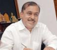 Hamsalekha Turns Director With Guitar! Kannada News