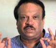 Vijay Gokhale Hindi Actor